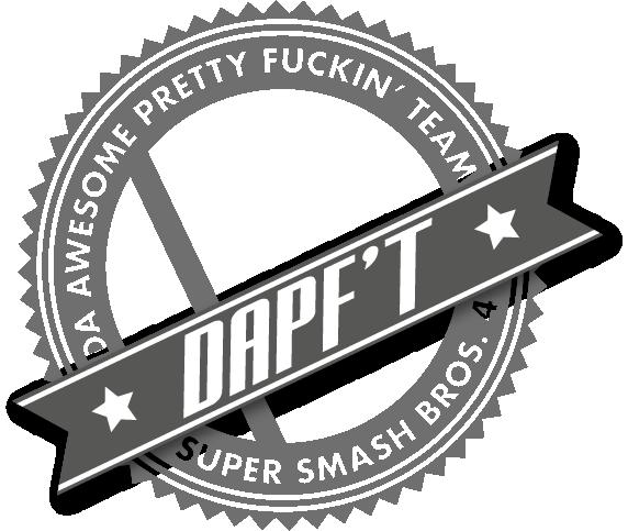 [Team] DAPF'T [/Team] Logo_d10