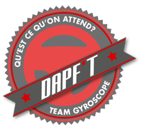 [Team] DAPF'T [/Team] - Page 3 Logo_g10