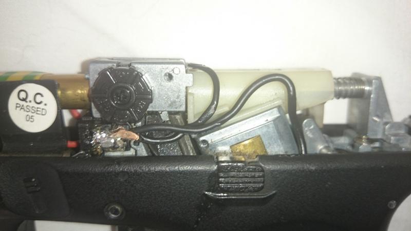 bricolage de lipo sur un AEP Dsc_0016