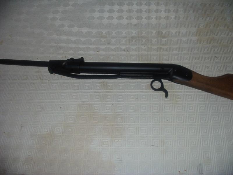 rénovation d'une carabine EUREKA diane Img_2115