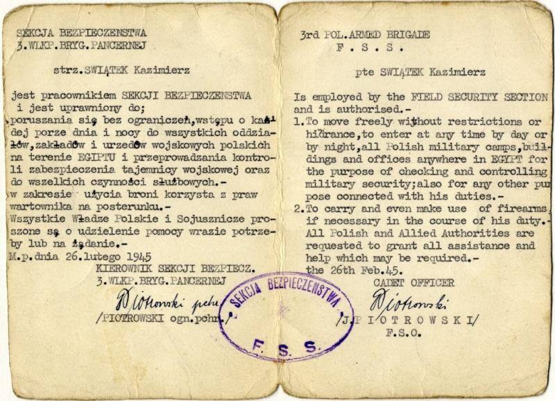 Parcours de mon grand-père polonais : un truc m'échappe... Besoin d'éclairage Fss10