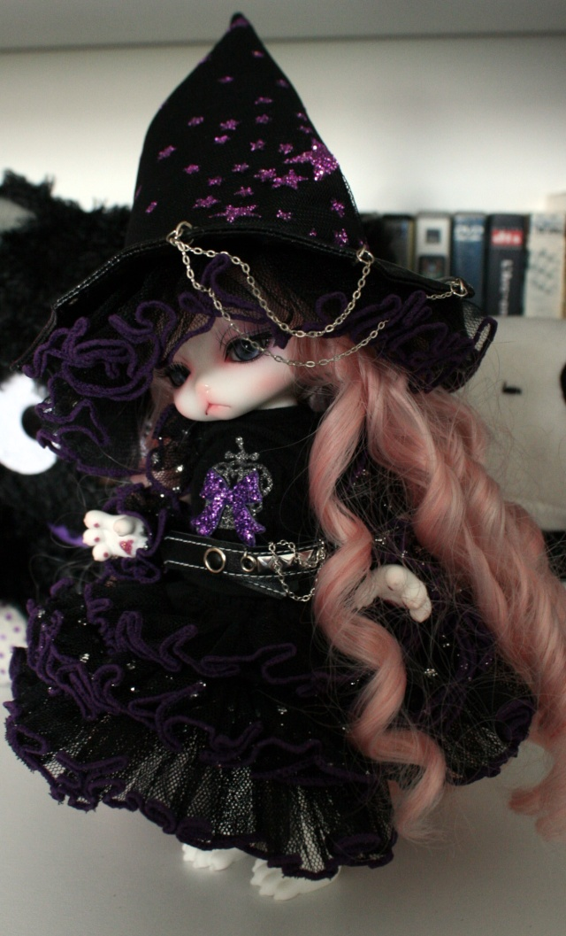[Zuzu Delf Persi (LUTS)] Perle, Rubis & Milady (chats-chats) Img_0017