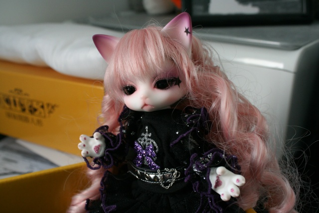 [Zuzu Delf Persi (LUTS)] Perle, Rubis & Milady (chats-chats) Img_0018