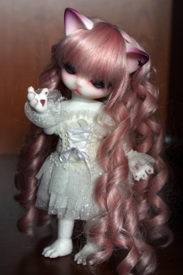 [Zuzu Delf Persi (LUTS)] Perle, Rubis & Milady (chats-chats) Img_0019