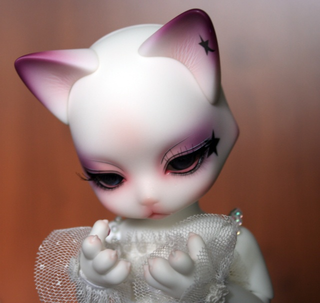 [Zuzu Delf Persi (LUTS)] Perle, Rubis & Milady (chats-chats) Img_0022