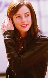 Alexia Malone