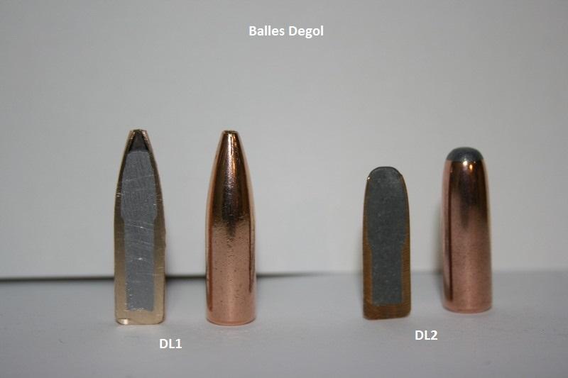 munition freyr 8x57jrs (DL2) 196 grains Dl1_210
