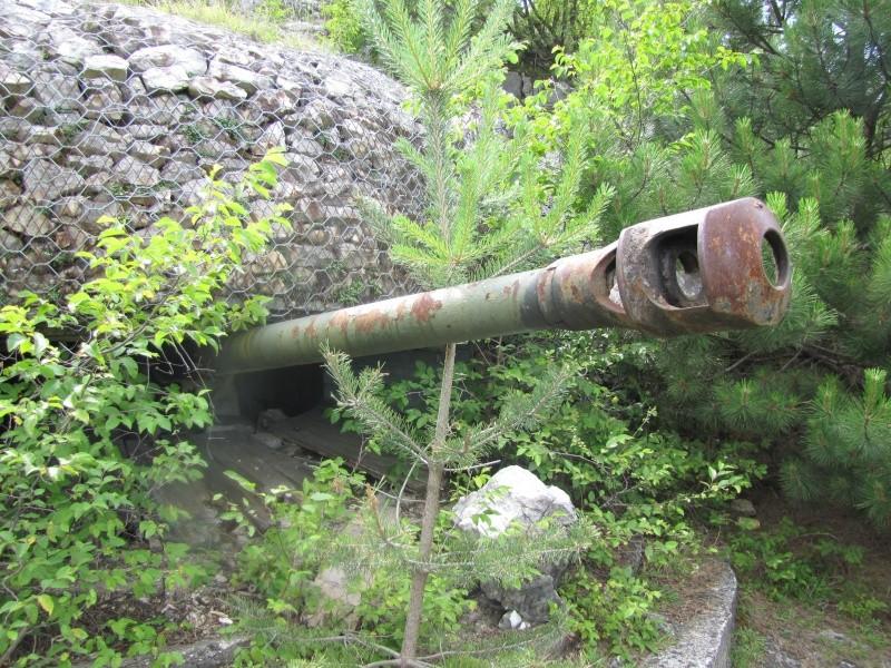 bunker en GRECE Grece_17