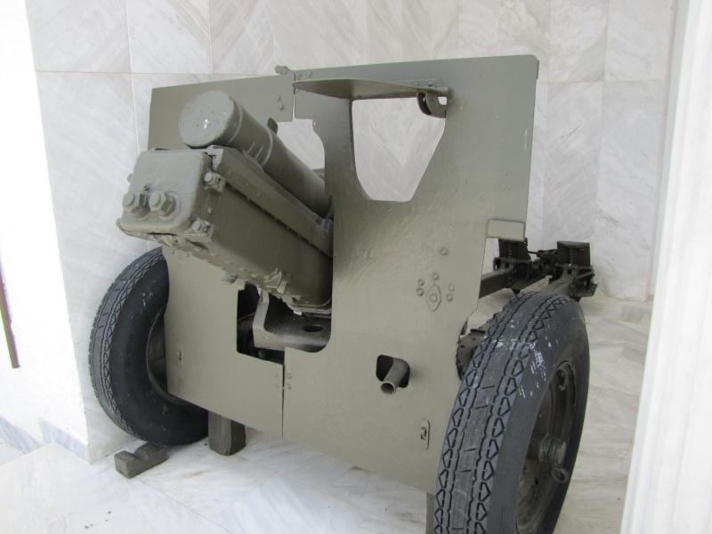 bunker en GRECE Grece_20