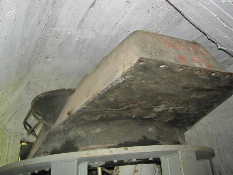 bunker en GRECE Grece_22