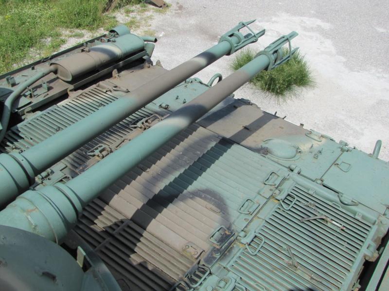 bunker en GRECE M_42_d10