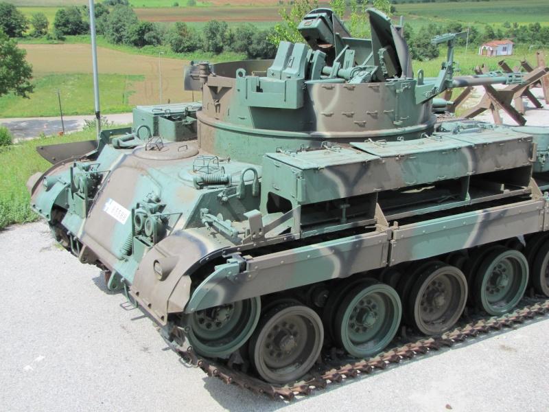 bunker en GRECE M_42_d11
