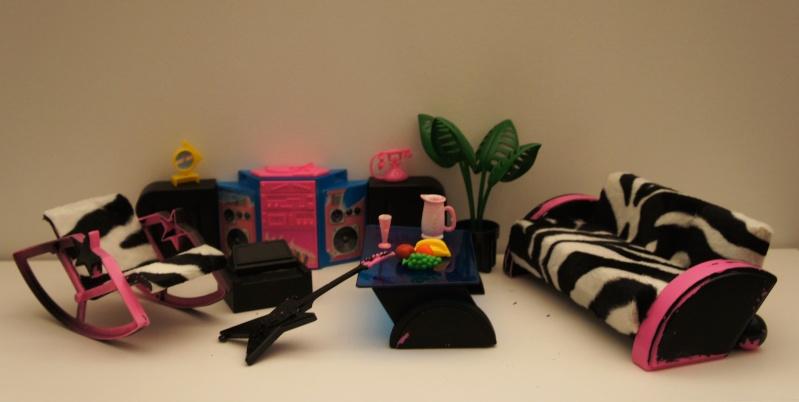bricole, couture et autre customisations.... Dsc00610