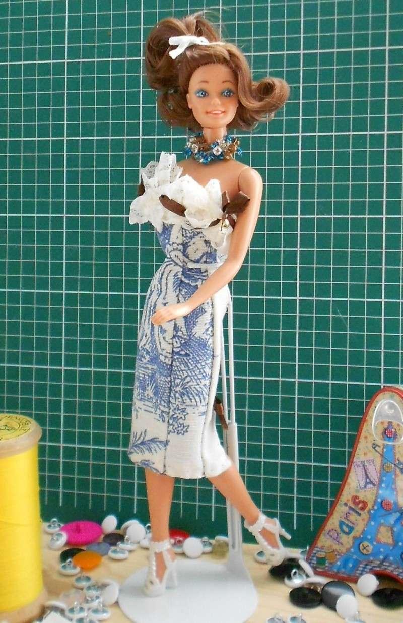 bricole, couture et autre customisations.... Dscn0010