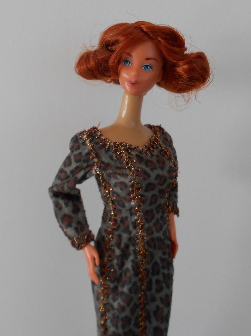 bricole, couture et autre customisations.... Dscn0210