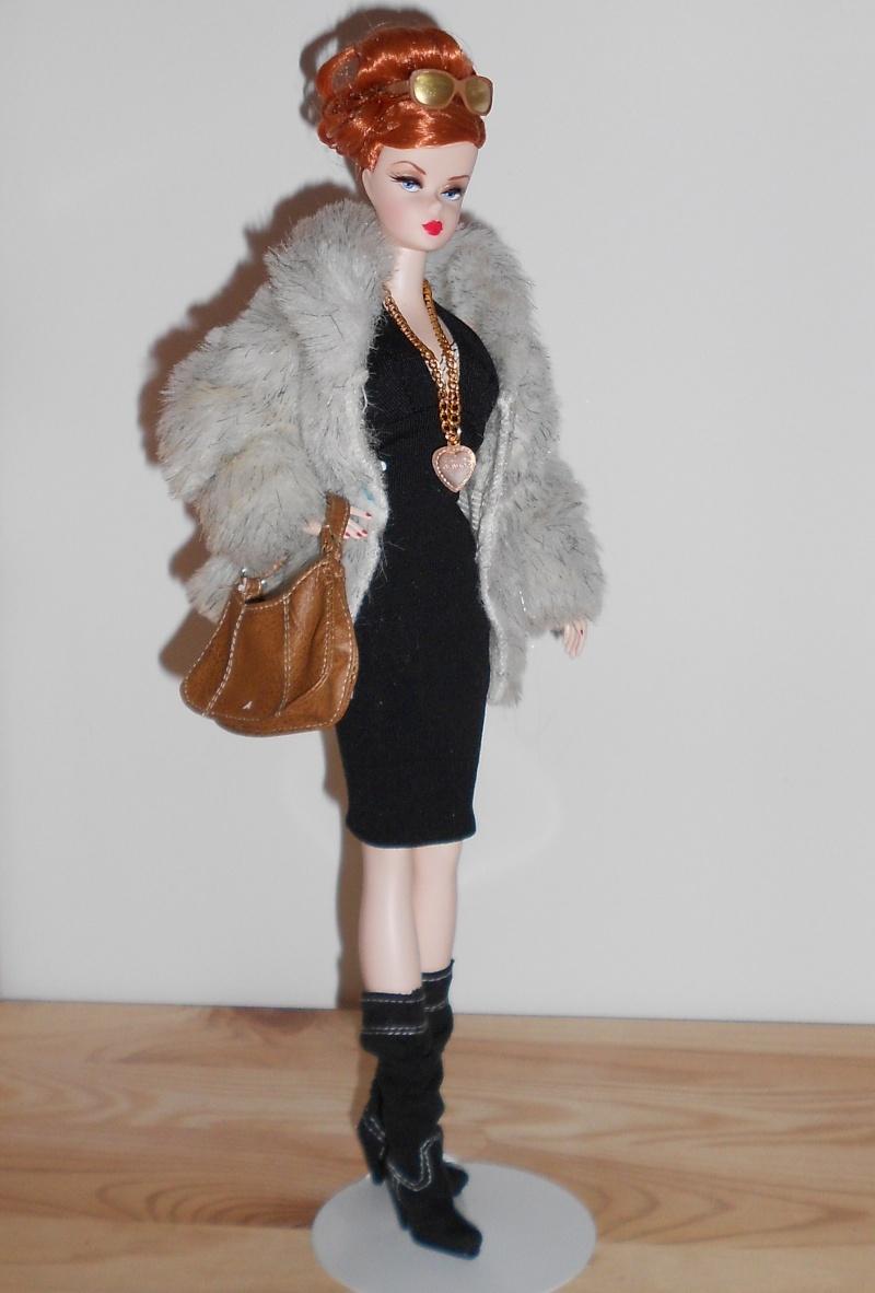 délires fashion et autres scènettes - Page 2 Dscn0317