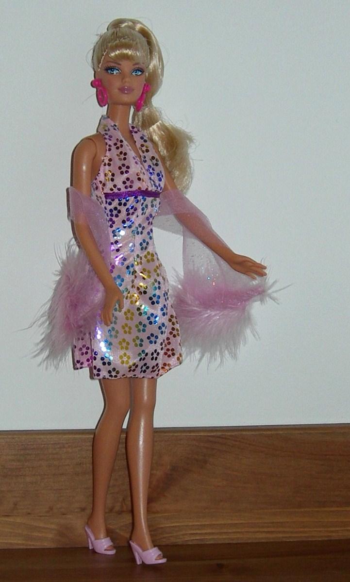 délires fashion et autres scènettes - Page 3 Dscn4715
