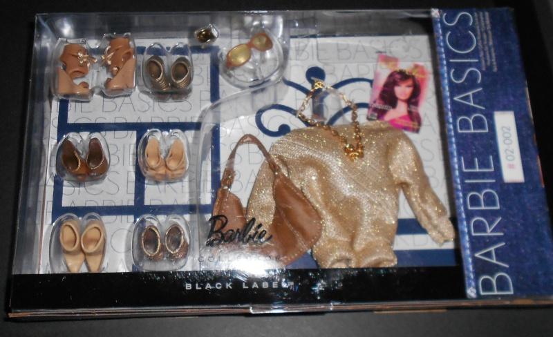 Barbie de collection  Dscn9714