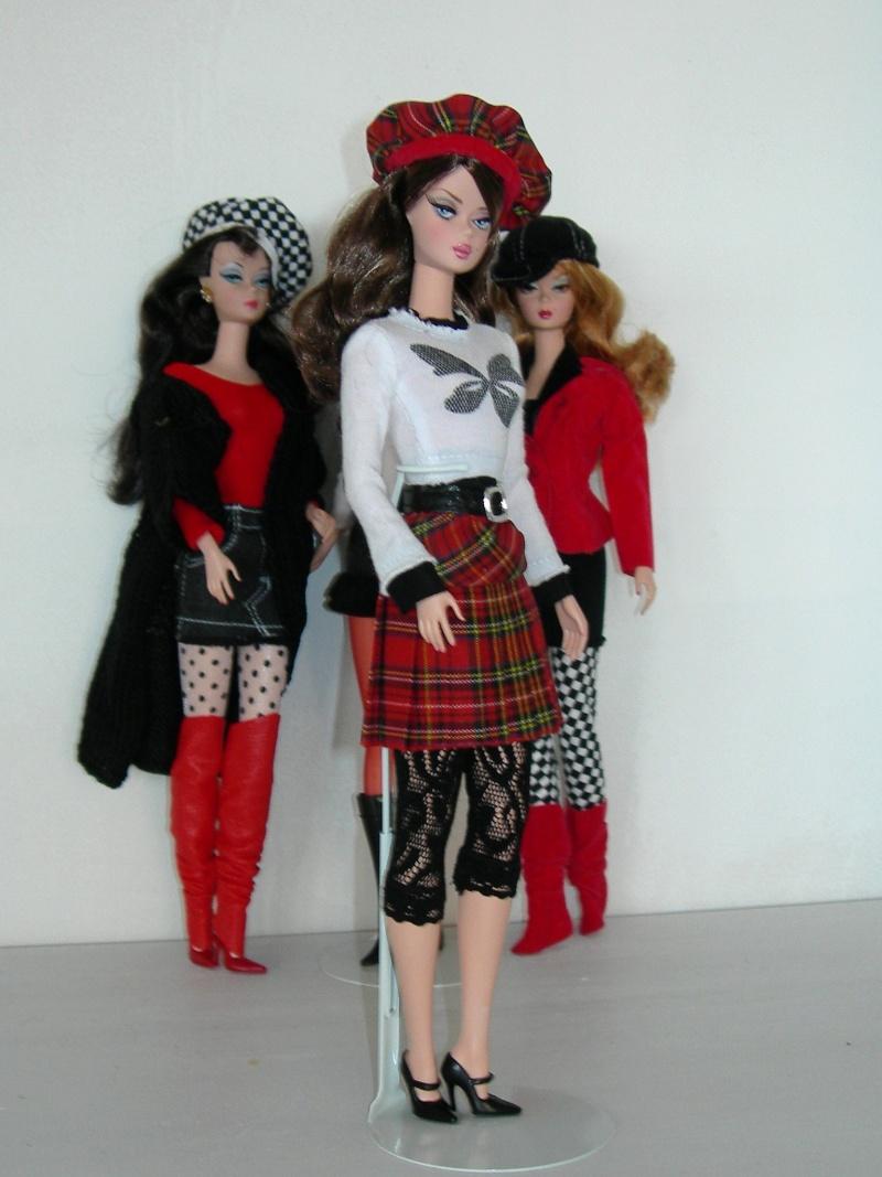 délires fashion et autres scènettes Dscn9717