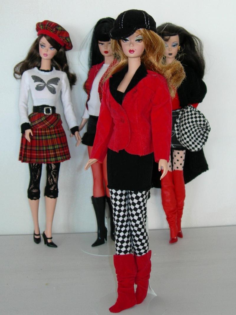 délires fashion et autres scènettes Dscn9720