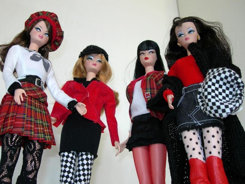 délires fashion et autres scènettes Dscn9722
