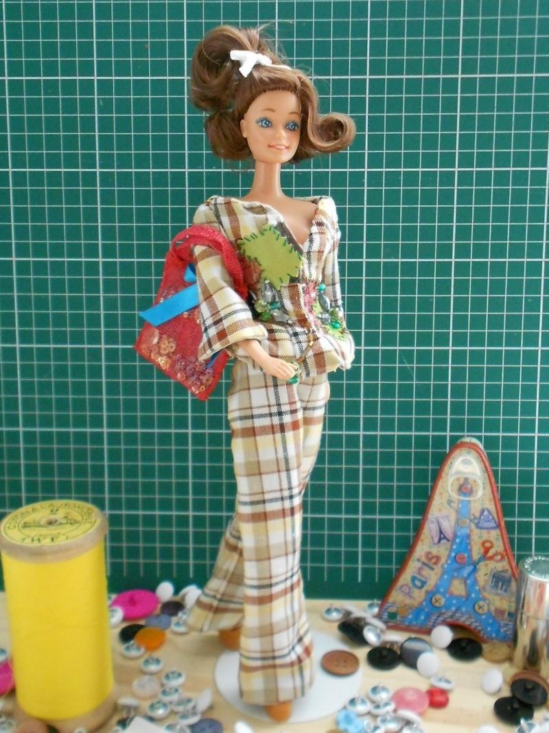 délires fashion et autres scènettes - Page 3 Dscn9926