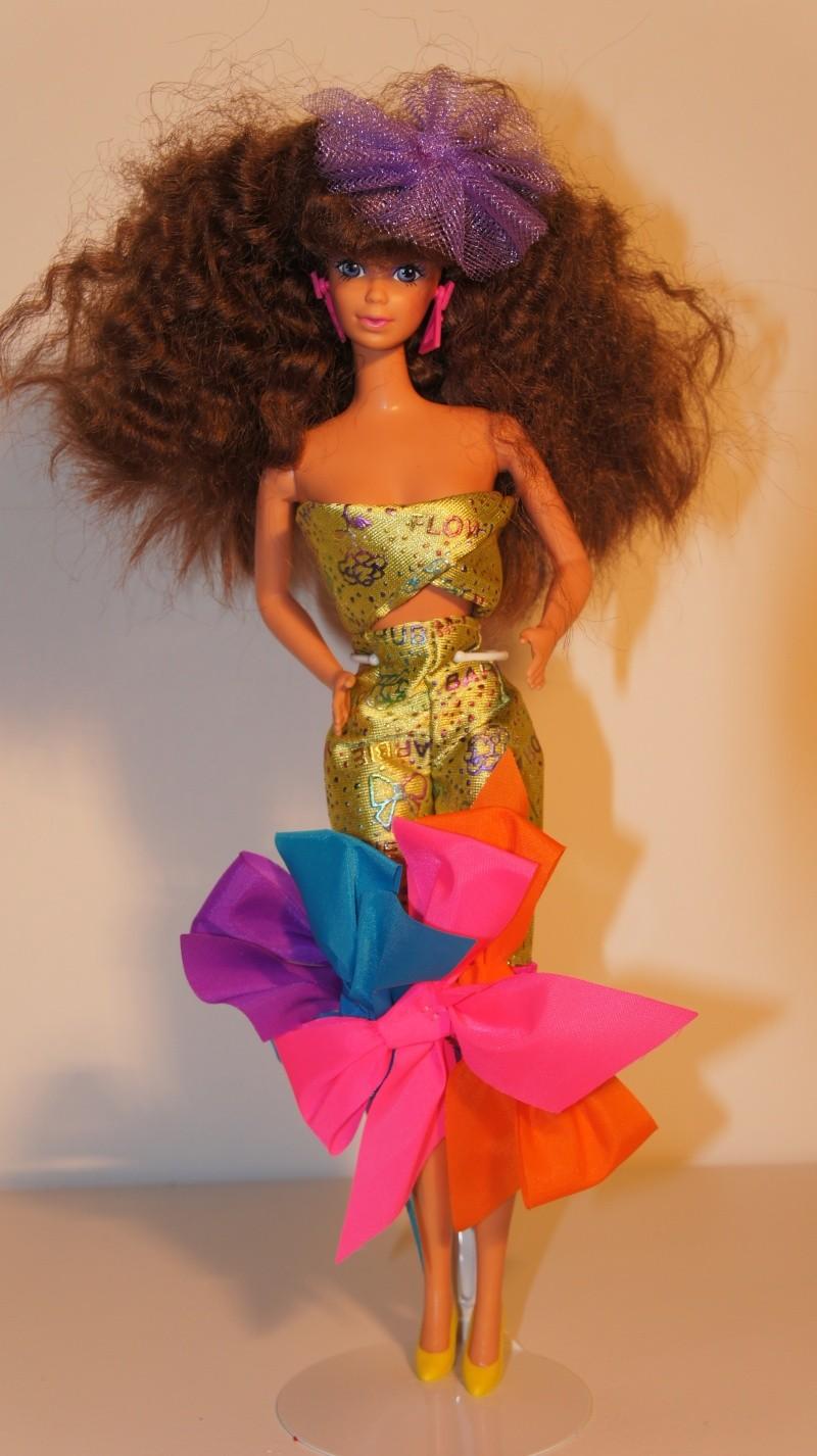 bricole, couture et autre customisations.... Hollyw10