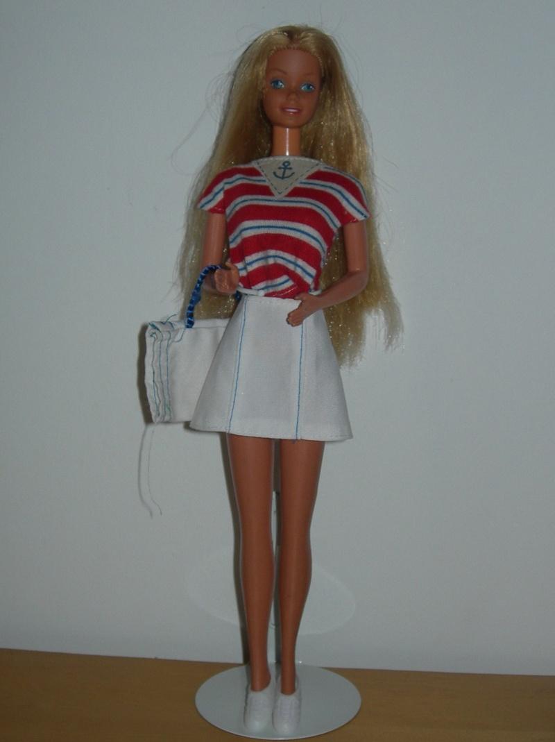 bricole, couture et autre customisations.... Sea_lo10