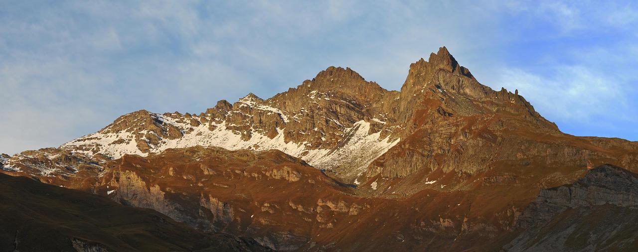 Col de l'Ouillon par le vallon du Versoyen J5_0710