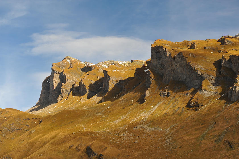 Col de l'Ouillon par le vallon du Versoyen J5_0910