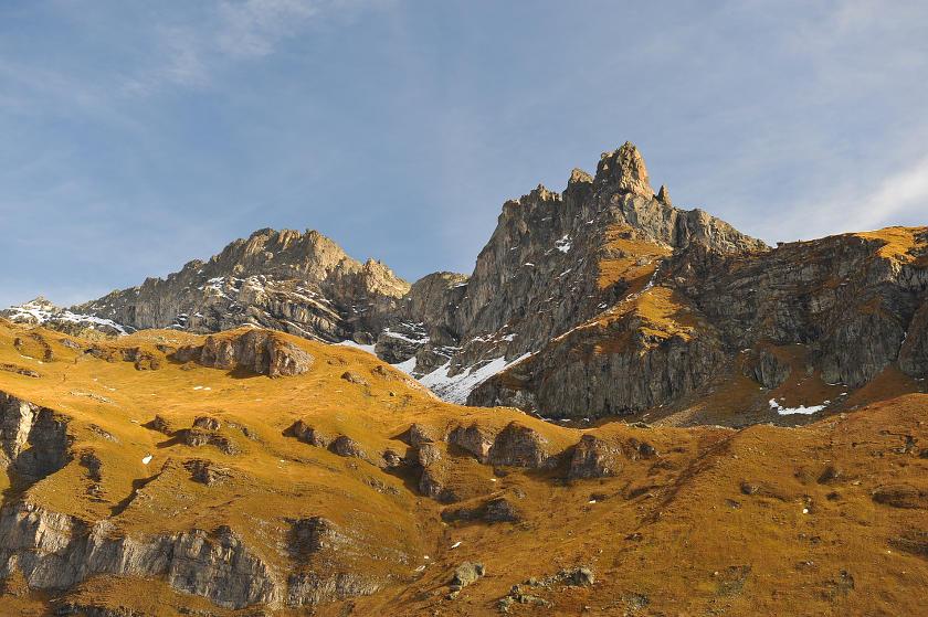 Col de l'Ouillon par le vallon du Versoyen J5_1010