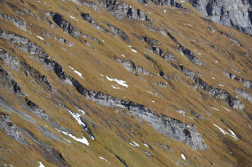Col de l'Ouillon par le vallon du Versoyen J5_2010