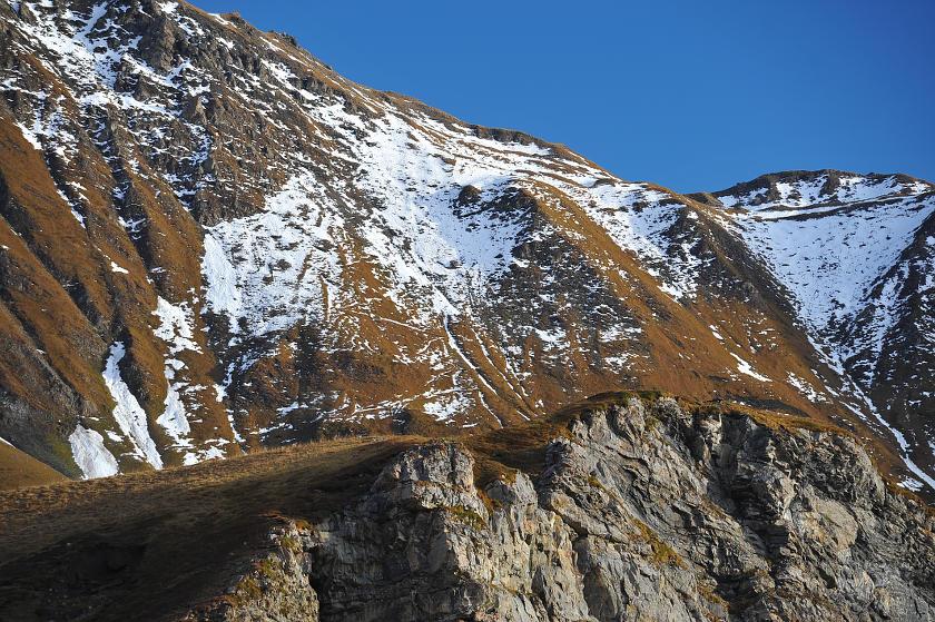 Col de l'Ouillon par le vallon du Versoyen J5_2210