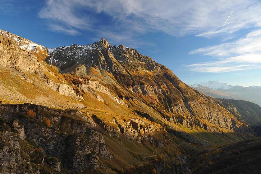 Col de l'Ouillon par le vallon du Versoyen J5_2410
