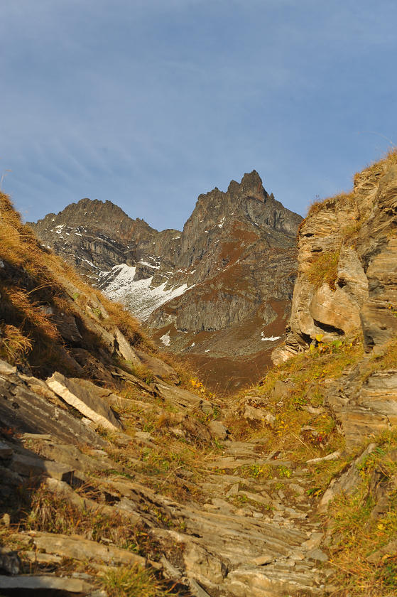Col de l'Ouillon par le vallon du Versoyen J5_2510