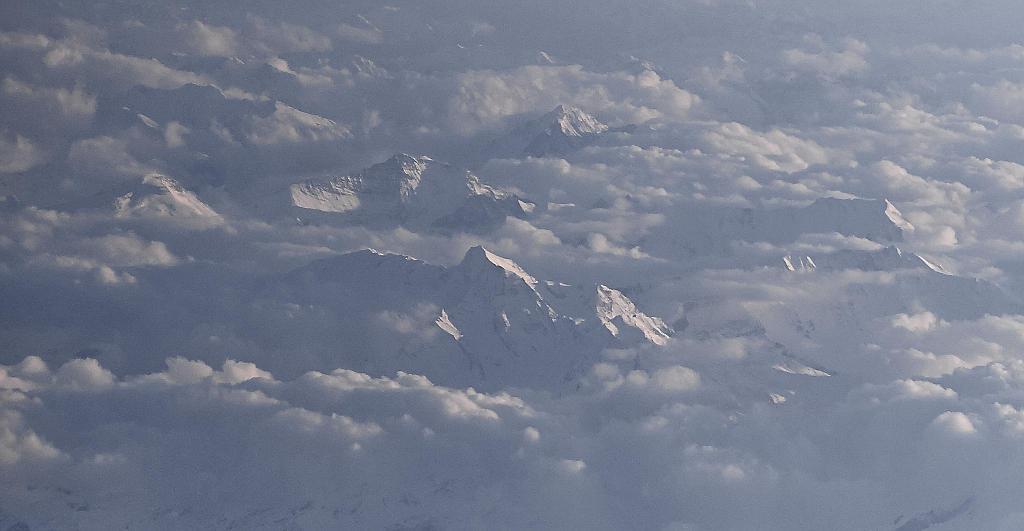 Vol sur les alpes Vanois10