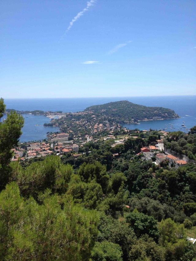été 2014 = Italie-Corse Img_2112