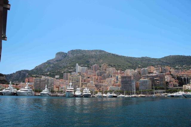 été 2014 = Italie-Corse Img_5510