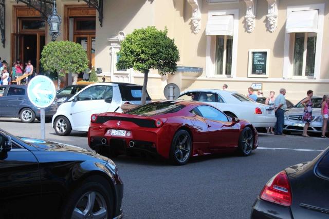 été 2014 = Italie-Corse Img_5610