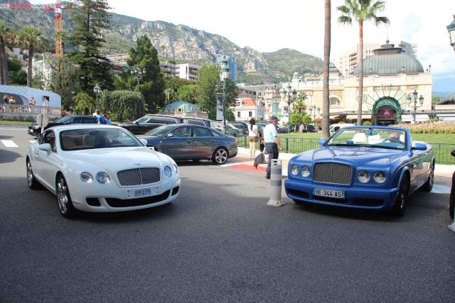 été 2014 = Italie-Corse Img_5611