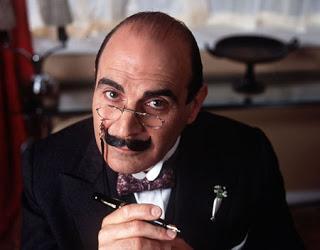Hercule Poirot (série TV avec David Suchet).  - Page 2 27-01-10