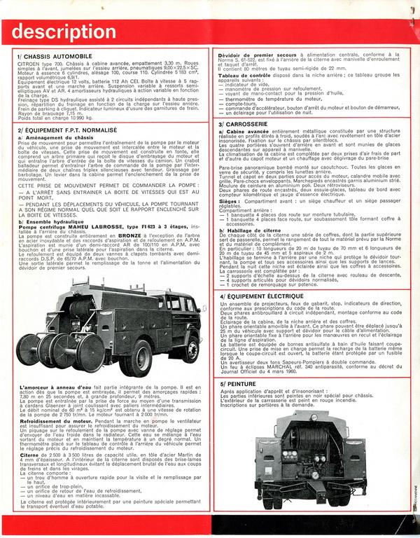 Les pompiers : MAHEU - LABROSSE Abec2c10