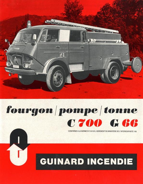 les pompiers : Pompes GUINARD Bc95e410