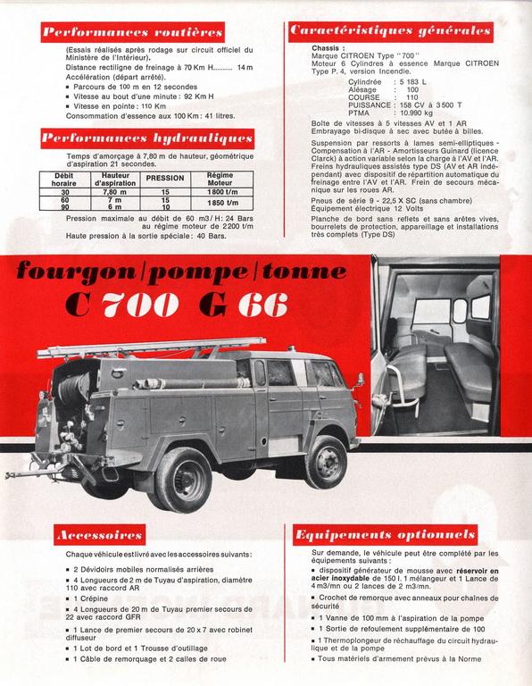 les pompiers : Pompes GUINARD Ffa99410