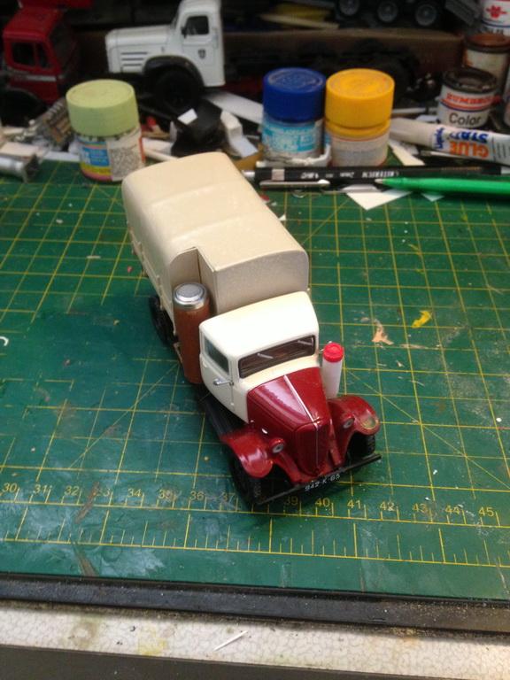 Citroen U 23 La grande vadrouille Img_0511