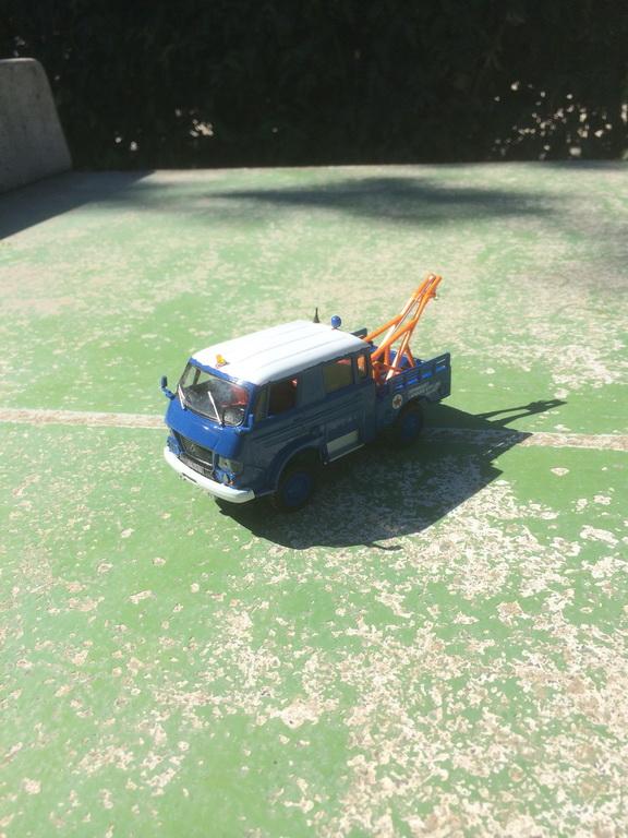 Mes transfos sur base Citroën Img_5224
