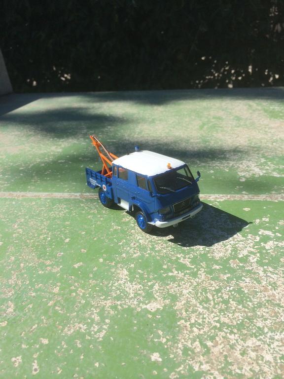 Mes transfos sur base Citroën Img_5225