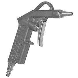 800 VN - poignées guidon  Pistol10