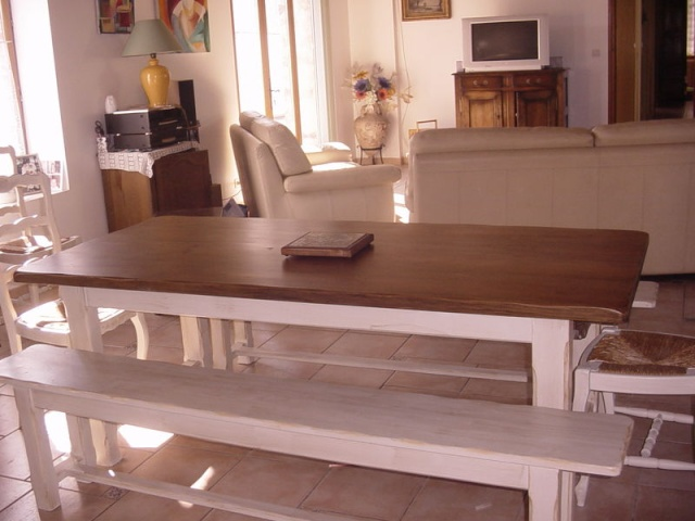 relooking meuble 48148710