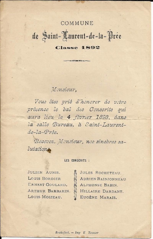 St Laurent-de-la-Prée ... Scan0013